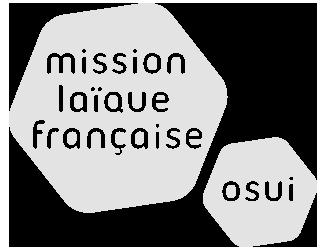 MLF/OSUI (logo)