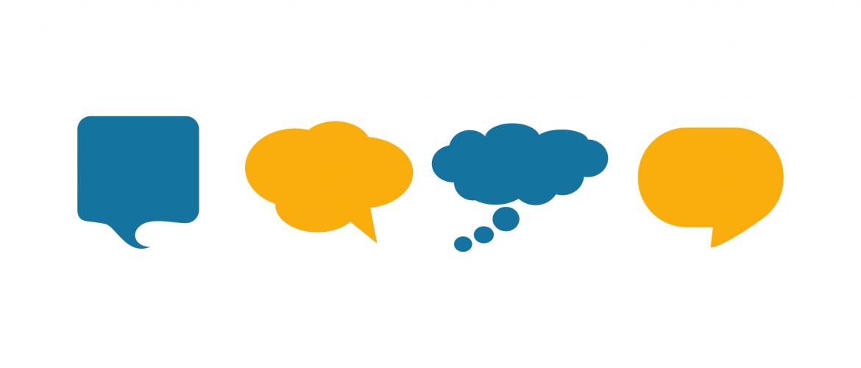 542d794763 Forum – Parents, exprimez-vous ! – #MlfNumerique